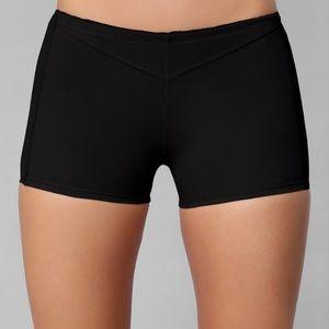 (3 for $15) Butt Lifter Boy Short